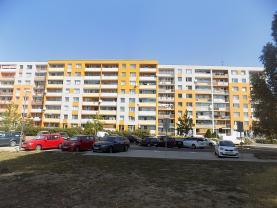 Prodej, byt 3+1, 85 m2, Mladá Boleslav