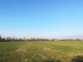 (Prodej, pole, 10383 m2, Ostrava - Hrabová), foto 3/7