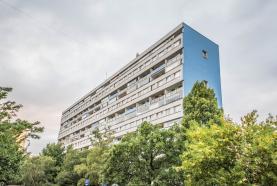 Prodej, byt 4+1, 87 m2, Praha 4 - Krč, ul. Sládkovičova