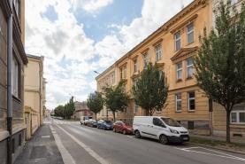 Prodej, byt 3+1, 89 m2, OV, Opava, ul. Mírová