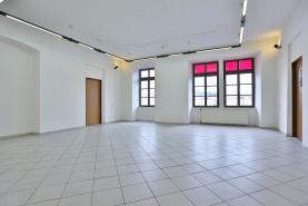 (Prodej, nájemní dům, 1314 m2, Rokycany, ul. Palackého), foto 3/24