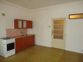 Pronájem, byt 2+kk, 65 m2, Olomouc, ul. Masarykova