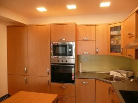 Prodej, byt 4+kk, Krnov, ul. Albrechtická