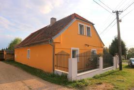 Prodej, rodinný dům, 200 m2, Bezděkov