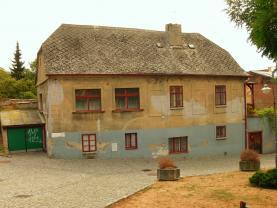 Prodej, rodinný dům, 200 m2