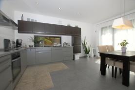 Prodej, rodinný dům, 4+kk, 80 m2, Cheb ul. Americká