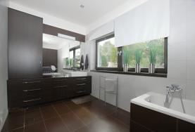(Prodej, rodinný dům, 4+kk, 80 m2, Cheb ul. Americká), foto 2/36