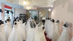 Prodej, svatební salón, 150 m2, Ostrava, Masarykovo náměstí