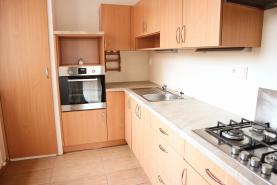 Prodej, byt 3,5+1, 75 m2, Moravská Ostrava, ul. Maroldova