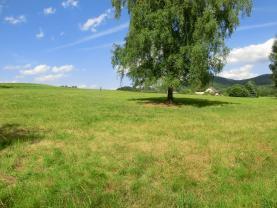 pozemek (Prodej, stavební parcela, Liberec, ul. Polední), foto 2/8