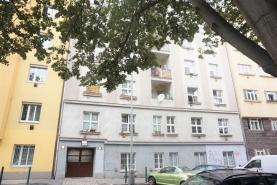 Prodej, byt 2+kk, 40 m2, Praha 4 - Michle