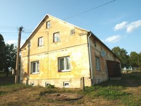 Prodej, rodinný dům, Otročín - Poseč