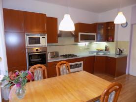 Kuchyně (Prodej, byt 4+1, 120m2, Ústí nad Labem, ul. Šaldova), foto 2/9