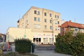 Prodej, byt 4+1, 97 m2, Lysá nad Labem