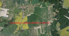 Prodej, pole, 17059 m2, Myslkovice