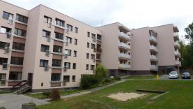 Prodej, byt 3+1, 83 m2, OV, Jablonec nad Nisou - Mšeno