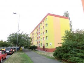 Prodej, byt 3+1, OV, 70 m2, Most, ul. Zdeňka Fibicha