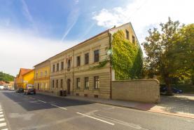 Prodej, byt 4+kk, 88 m2, Kralupy nad Vltavou, ul. Přemyslova