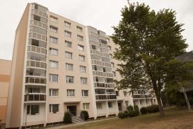 Prodej, byt 3+1, DV, Žďár nad Sázavou