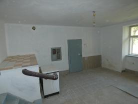(Prodej, rodinný dům, 155 m2, Němčice - Němčice u Volyně), foto 4/16
