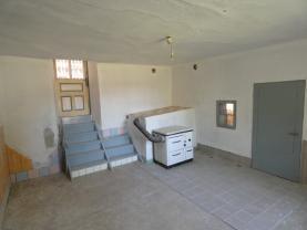 (Prodej, rodinný dům, 155 m2, Němčice - Němčice u Volyně), foto 2/16