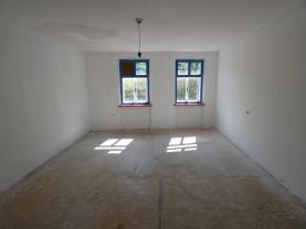 (Prodej, rodinný dům, 155 m2, Němčice - Němčice u Volyně), foto 3/16