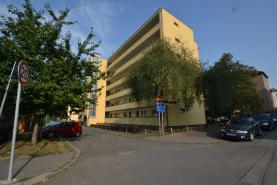 Prodej, byt 2+kk, Praha, ul. U školičky