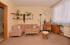 Prodej, byt 3+1, 75 m2, DV, Bruntál - Město