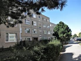 Prodej, Byt 3+1, 80 m2, Praha 5, ul. Suchý vršek