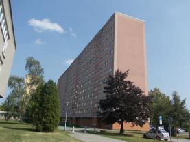 Prodej, byt 1+1, 39 m2, Ostrava - Hrabůvka, ul. Dr. Martínka
