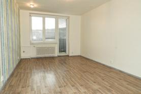 Prodej, byt 2+1, Beroun, ul. Josefa Hory
