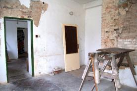 (Prodej, rodinný dům, 797 m2, Krakovany - Božec), foto 3/5
