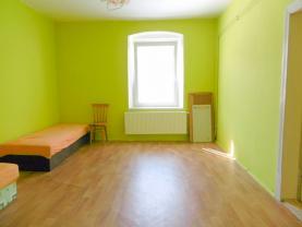 Prodej, byt 4+1, Javorník, ul. Partyzánská