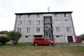 Prodej, byt 3+1, České Meziříčí, ul. Al. Jiráska