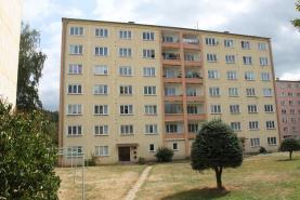 Prodej, byt 2+1, 58 m2, Nejdek, ul. Okružní
