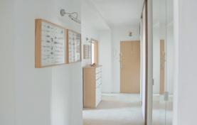 Prodej, byt 3+1, Ostrava, ul. Budovatelská