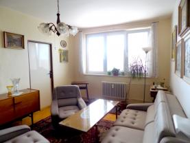 Prodej, byt 4+1, 71 m2, Ostrava, ul. Jasmínová