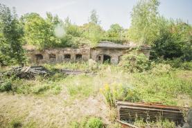 (Prodej, rodinný dům, 170 m2, Koleč, pozemek 1977 m2), foto 2/13