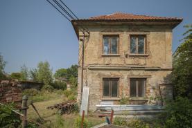 (Prodej, rodinný dům, 170 m2, Koleč, pozemek 1977 m2), foto 4/13