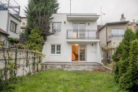 Prodej, rodinný dům, 303 m2, Brno