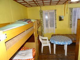 (Prodej, chata, 730 m2, Čilá), foto 3/26