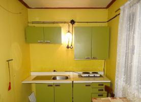 (Prodej, chata, 730 m2, Čilá), foto 2/26