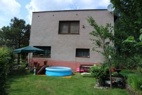 Prodej, rodinný dům, Doubravice - Velehrádek