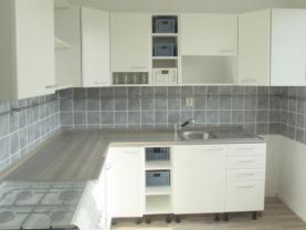 Prodej, byt 2+1, 62 m2, Ostrava - Poruba