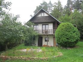 Prodej, chata, 329 m2, Kahov