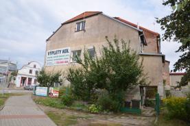 Prodej, rodinný dům, Sezemice, ul. Tyršovo náměstí