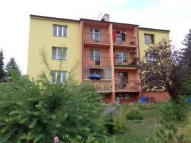 Prodej, byt 3+1, Kutná Hora, ul. Na Chmelnici