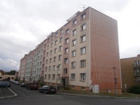 Prodej, Byt 3+1,69 m2, Klatovy, ul. U Slunce