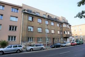 Prodej, byt 2+1, 53 m2, Praha 10 - Strašnice
