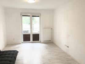 (Prodej, byt 2+1, 56 m2, Ostrava - Zábřeh, ul. Averinova), foto 3/4